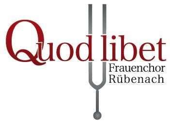 Frauenchor Quodlibet