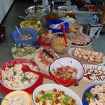 midsommerparty2015_01