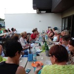 midsommerparty2015_02