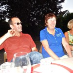 midsommerparty2015_03