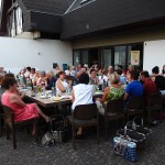 midsommerparty2015_04